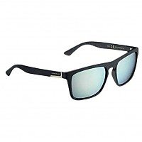 [해외]HELD Sunglasses Mod 9541 Grey