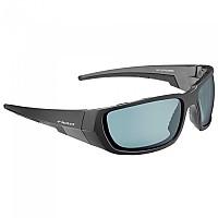 [해외]HELD Sunglasses Mod 9542 Black