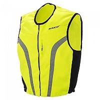 [해외]SEVENTY DEGREES SD-A1 Reflective 9136554136 Fluor Yellow