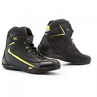 [해외]SEVENTY DEGREES SD-BC6 Black / Yellow Fluor
