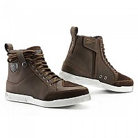 [해외]SEVENTY DEGREES SD-BC7 Brown