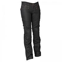 [해외]BERING Lady Clif Evo Jeans Blue