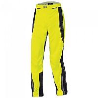 [해외]HELD Rainblock Base Black / Fluo Yellow