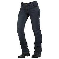 [해외]OVERLAP Donington Jeans Dirt