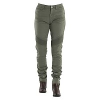 [해외]OVERLAP Imola Jeans Cactus
