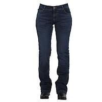 [해외]OVERLAP Donington Jeans Smalt