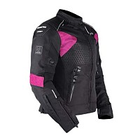 [해외]VQUATTRO SP 51 Black / Pink
