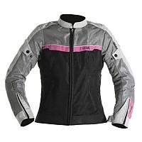 [해외]VQUATTRO VE51L Grey / Black / Pink