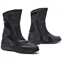 [해외]FORMA Air3 Outdry Black