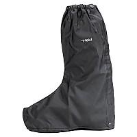 [해외]HELD Over Boot Waterproof Open Sole Black