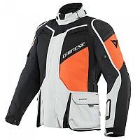 [해외]다이네즈 D-Explorer 2 Goretex Glacier Gray / Orange / Black
