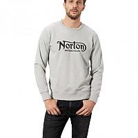 [해외]Norton Fastback Grey Marl