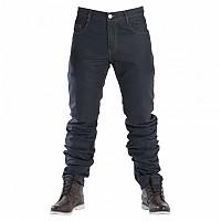 [해외]OVERLAP Street Jeans Kerosence