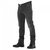 [해외]OVERLAP Monza Jeans Grey Used