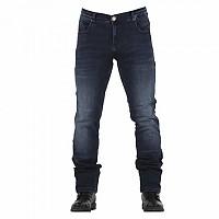 [해외]OVERLAP Monza Jeans Dark Blue