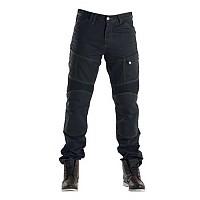 [해외]OVERLAP Road Jeans Kerosene