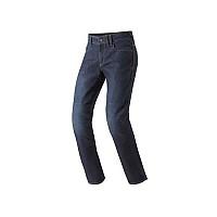 [해외]REVIT Philly Jeans Long Blue