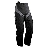 [해외]SHOT ATV Quad Pants Black