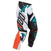 [해외]SHOT Raceway Pants Orange / Mint