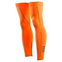 [해외]SIXS 4Season Leggings Orange