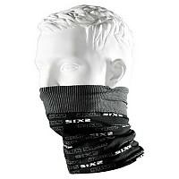 [해외]SIXS Neck Protector Black