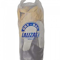 [해외]LALIZAS Dry Bag 12L Clear