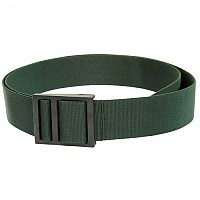 [해외]TECNOMAR Belt with Nylon Buckle