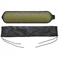 [해외]METALSUB Cylinder Net Black