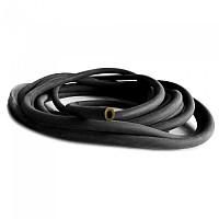 [해외]크레시 S45 Band Black 3 mts