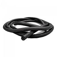 [해외]크레시 Scarlett Standard Rubber Tube 16.5 mm Black