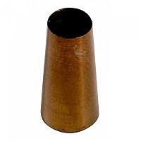 [해외]살비마 Kit 5 Cones for Barbs for Shafts 6.5 mm