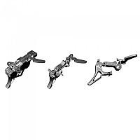 [해외]살비마 Heavy Metal Trigger Mechanism