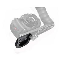 [해외]SEALIFE Lens Dock Wide Angle Protector