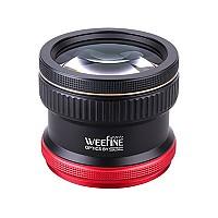 [해외]WEEFINE Macro Lenses +23 Wfl06S