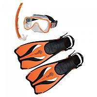 [해외]BCHAT Oceo Kit Junior Orange