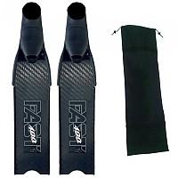 [해외]C4 Fast Carbon T700 400 Soft Black