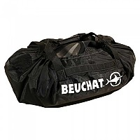 [해외]BCHAT Carpet Bag