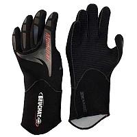 [해외]BCHAT Gloves Mundial 2 mm