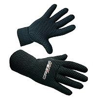 [해외]크레시 Gloves X Thermic 2 mm