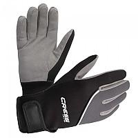 [해외]크레시 Tropical Gloves 2 mm