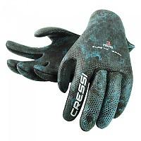 [해외]크레시 Scorfano Ultraspan Gloves 3 mm
