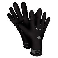 [해외]LAVACORE Standard Gloves