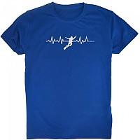 [해외]KRUSKIS Diving Heartbeat Royal Blue