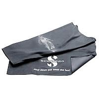 [해외]스쿠버프로 Scubapro Towel