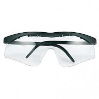 [해외]윌슨 Jet Squash Goggles