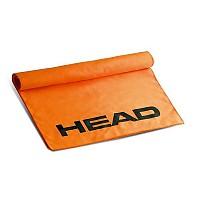 [해외]헤드 마레스 Microfiber Orange