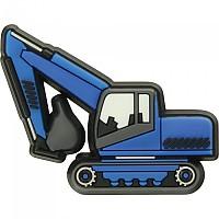 [해외]JIBBITZ Crane Truck