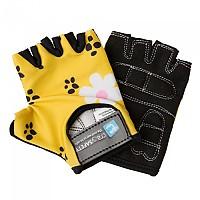 [해외]크레이지 세이프티 Leopard Gloves