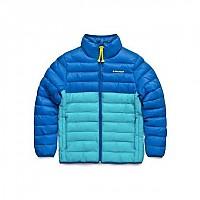 [해외]PROTEST Malcom Outerwear Jacket True Blue