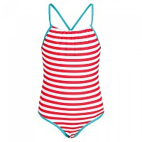[해외]REGATTA Takisha Coral Blush Stripe